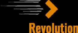 PowerRevolution